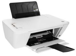 Baixar HP Deskjet 2546 Driver