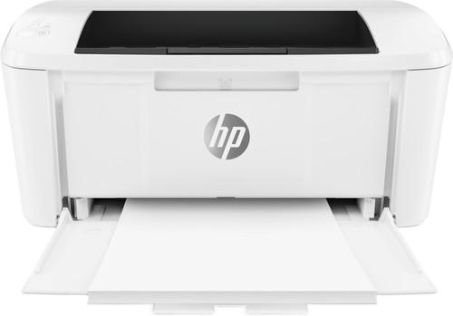 Baixar HP Laserjet Pro M15w Driver